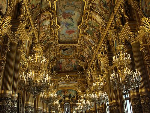 Blog-Paris-Garnier-01
