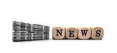 News News News 323/365