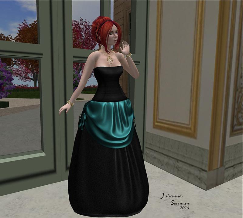 ballgown1