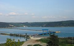 Novigrad 2008