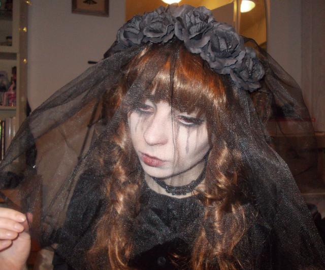 Halloween6