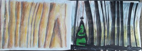 1-grainscape-&-2-treescape-500