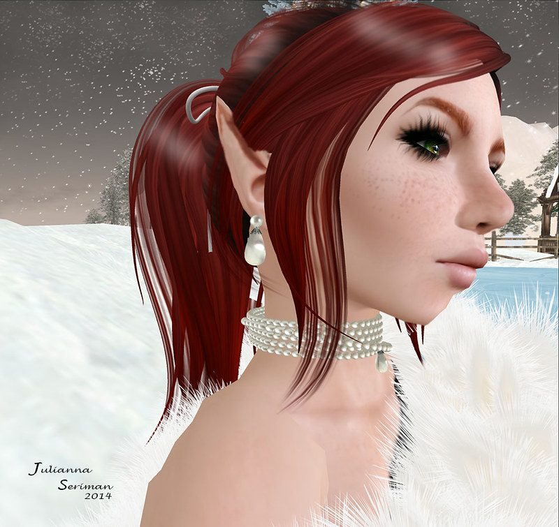 reddress2_001