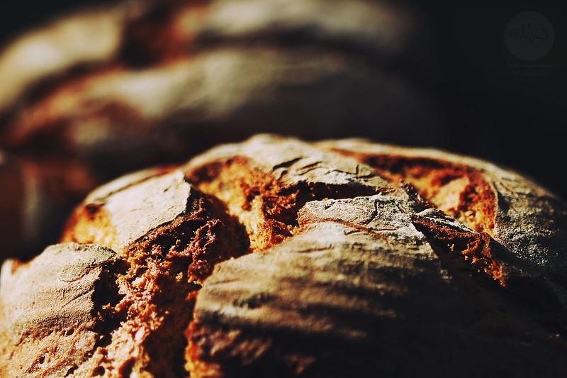 Bäckerei - BW (77) Kopie