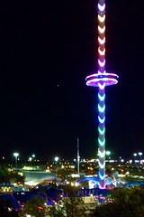2014 State Fair of Texas