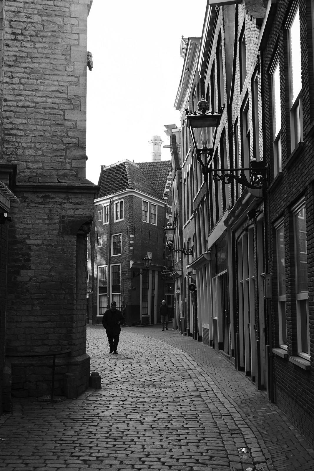 Amsterdam_0191