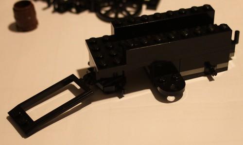 6716_LEGO_Western_Chariot_05