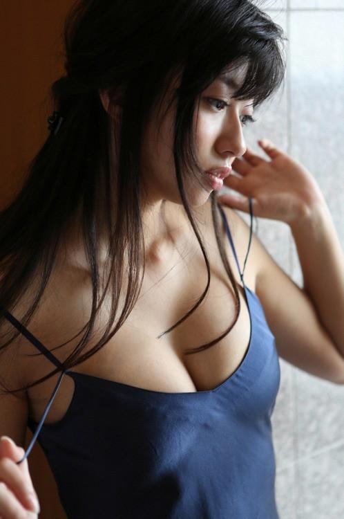 極上ボディのさわやかエロ 大貫彩香(おおぬきさやか)【画像113枚 動画2個】