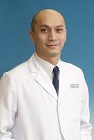 Dr. Teoh