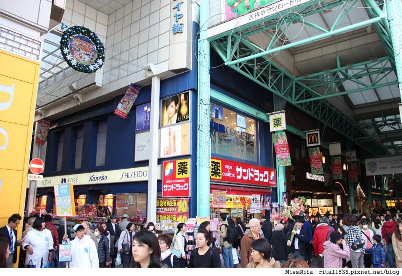 日本 東京 自由行 行程規畫30