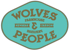 wolves-people
