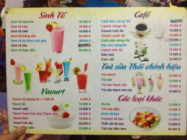 15762471265 4c17702834 o - Kem tươi Khánh Như (Đinh Tiên Hòang Q.1) - ăn kem tươi kiểu sinh viên