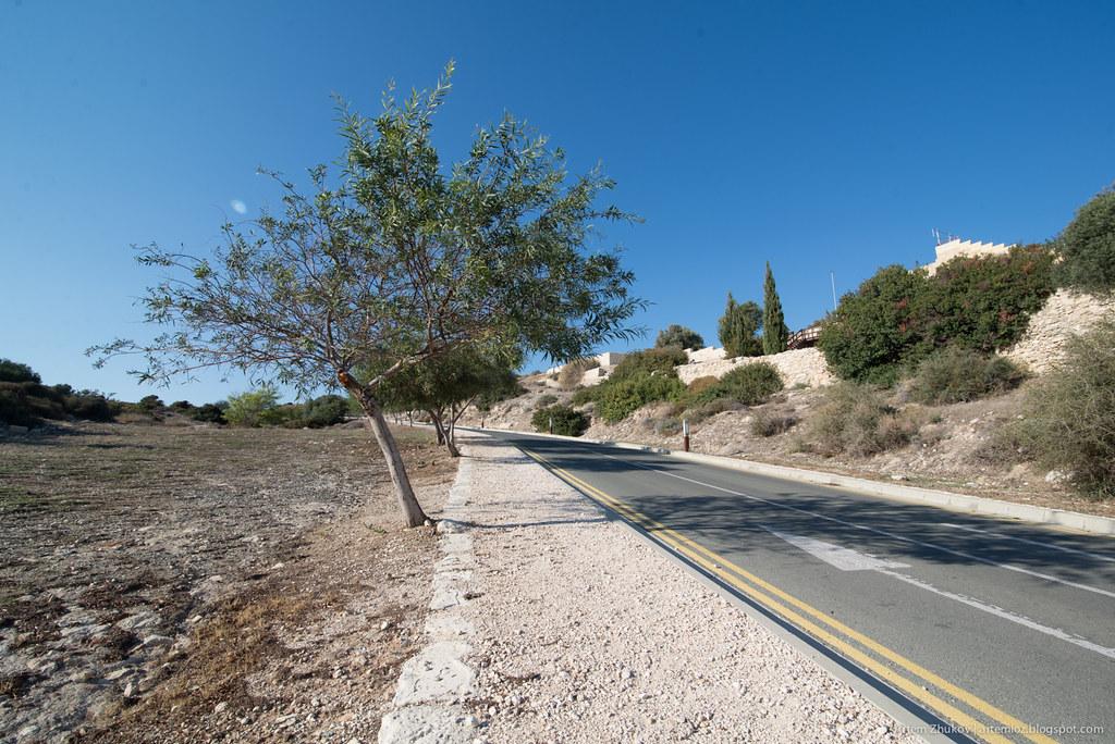 Kourion (Curium)-28.jpg
