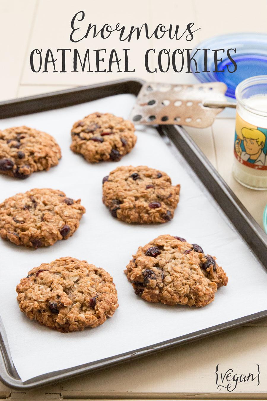 rtdbrowning-oatmealcookies-02