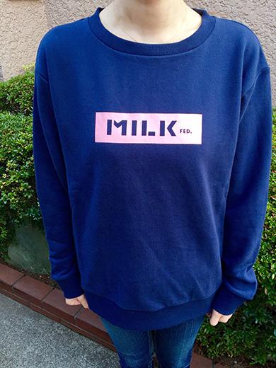 milkfed_1
