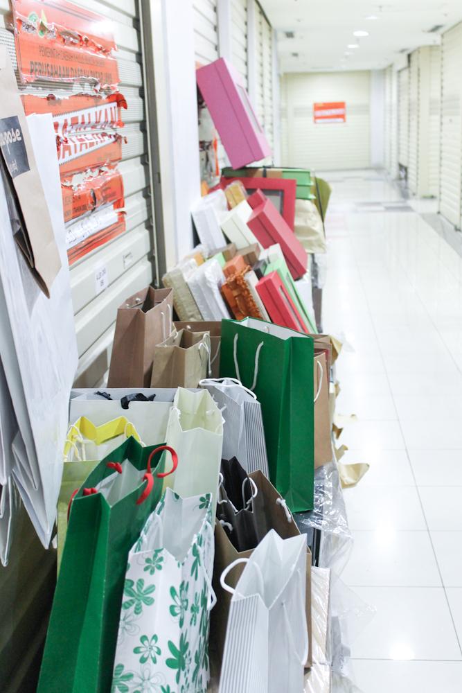 Pasar Mayestik Tin Boxes-5