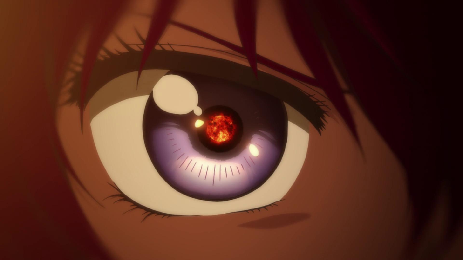 Akatsuki no Yona E06 (17)