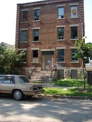 614 Simcoe Street
