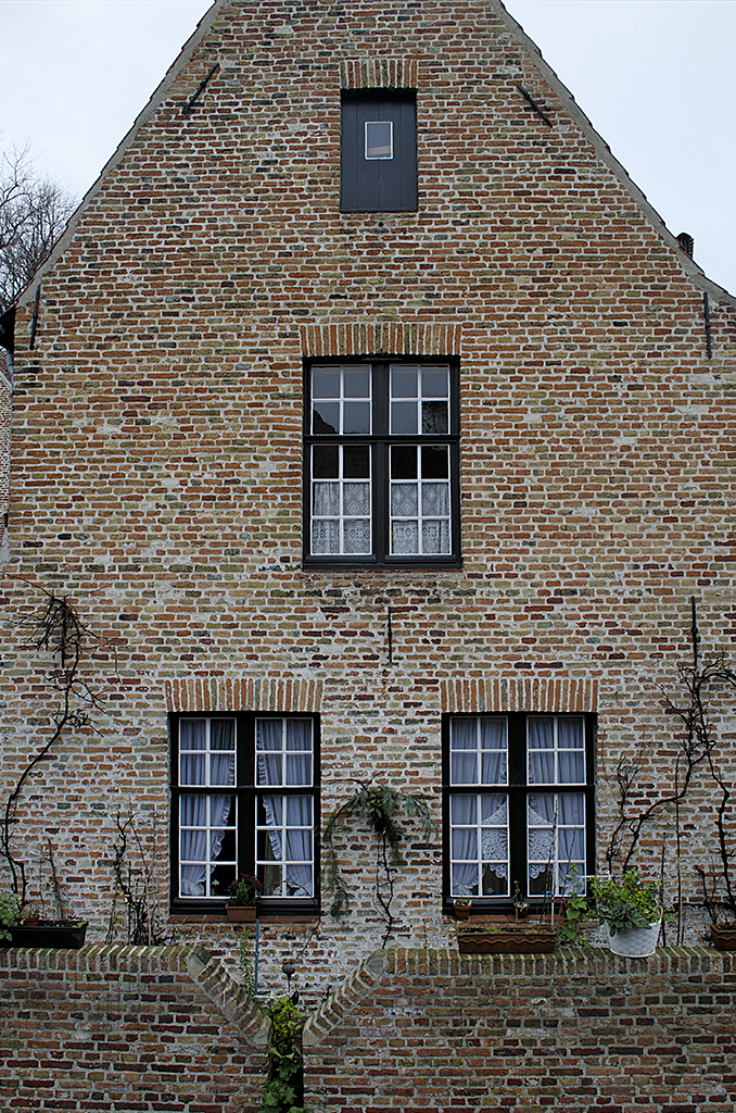 Brugge'11 0054