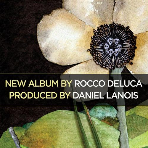 Rocco DeLuca - Rocco DeLuca