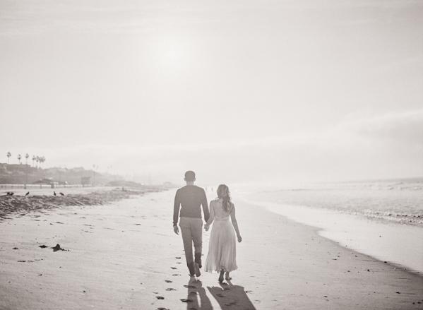 RYALE_Malibu_Engagement-06