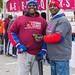 2014 MMRF Washington DC 5K