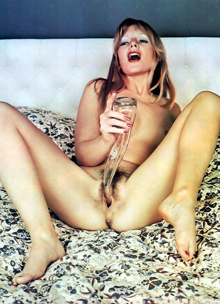 mary millington nude pics