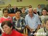 2014-11-18 LH4 Zaharren Egoitza  122