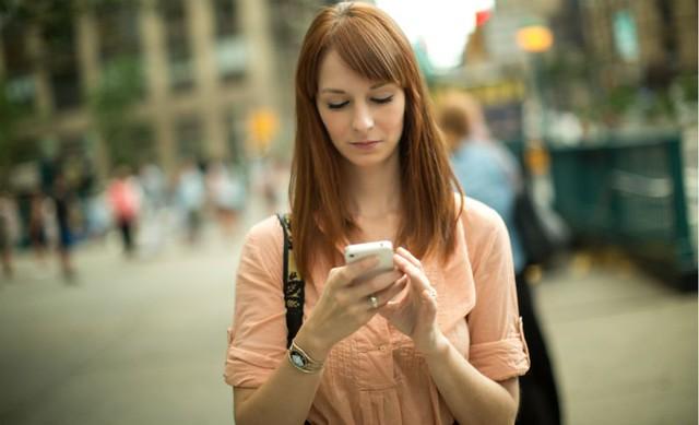 1_woman-on-iphone.jpg