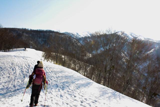 2014-04-13_00200_守門岳.jpg