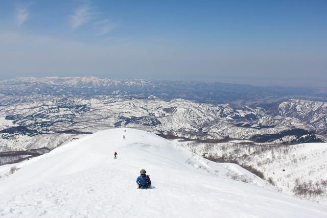 2014-04-13_00683_守門岳.jpg