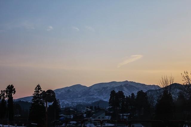 2014-04-13_00036_守門岳.jpg