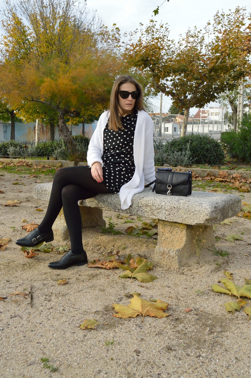 lara-vazquez-mad-lula-style-look-fall-fashion