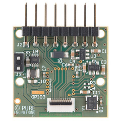 FLiR Dev Kit