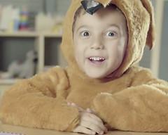 IKEA presenta LA OTRA CARTA - YouTube 2014-12-18 01-34-39