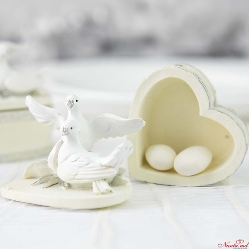 Mărturii - bomboniere pentru nunta ta de vis! > Foto din galeria `Principala`