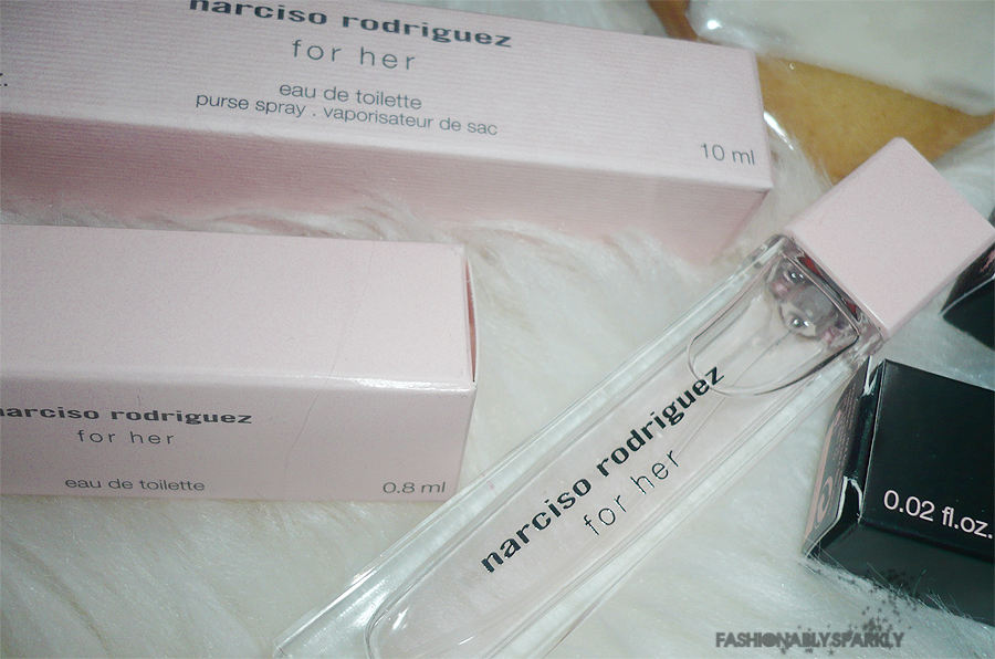 NarcisoRodriguez8