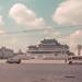 38e parallèle nord - Pyongyang // DPRK
