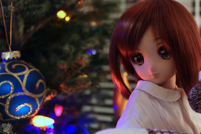 christmas story_edited-1