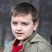 My Son On Christmas Eve by btn1131 www.needGod.com