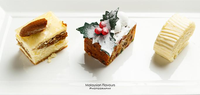 christmas-buffet-2014-essence-sheraton-imperial-kl-hotel