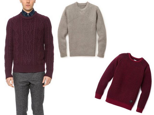 2014_12 29_knits1