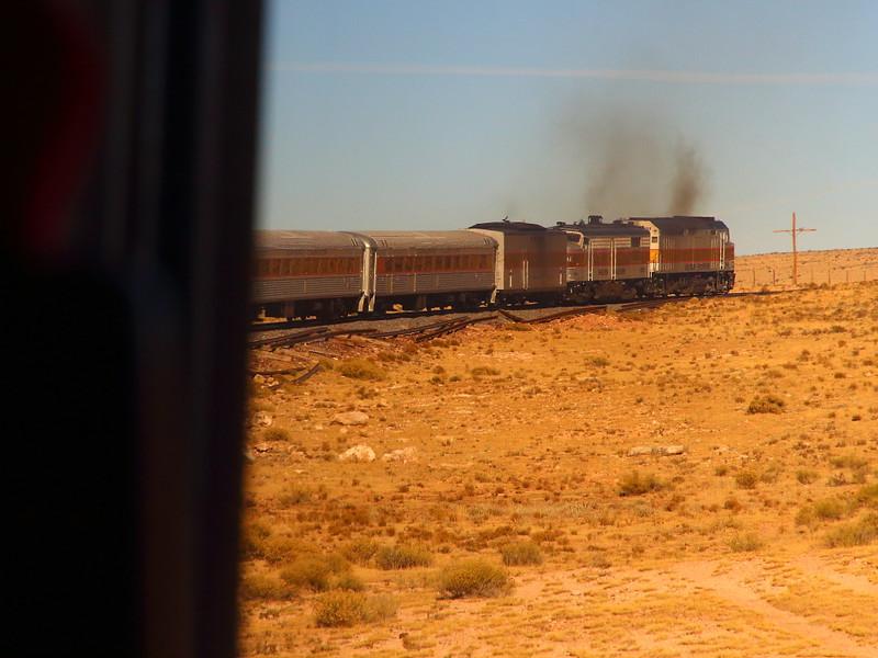 IMG_5609 Grand Canyon Railway