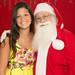AESMP - Papai Noel 2014