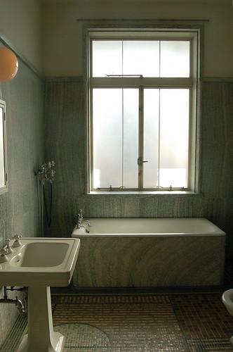 第一浴室1