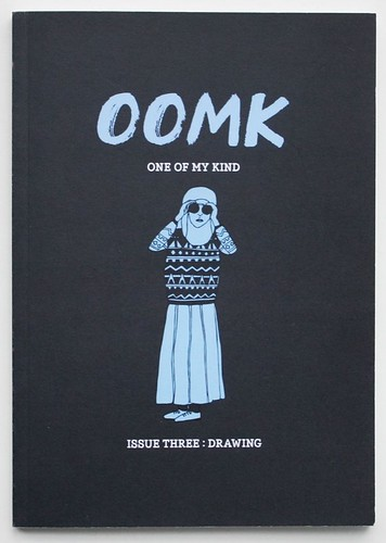 OOMK_ISSUE-3_cover