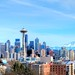 In Seattle by gr8fulted54