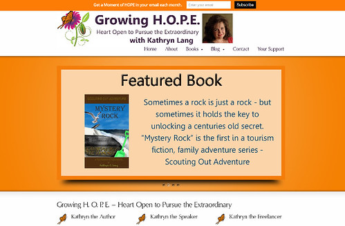 Growing HOPE  Heart Open to Pursue the Extraordinary - Google Chrome 132015 122647 PM.bmp