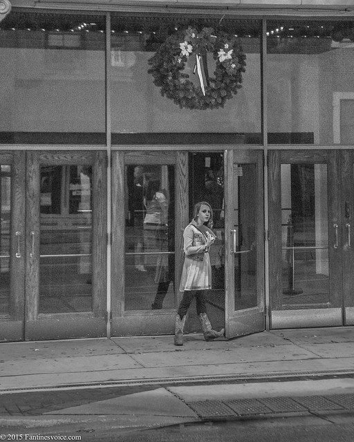 Carolina_Theatre_01.03.15-3