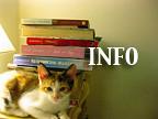 info-pf